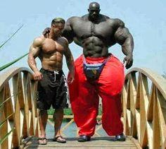 African+incredible+hulk+lindaikejiblog.jpg (400×358)