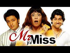 7 Best Download images | 2011 movies, Music Videos, Vijay raaz