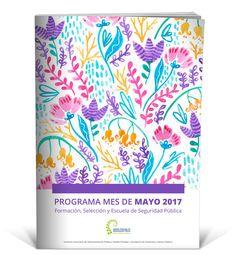 Revista IAAP. Mayo 2017