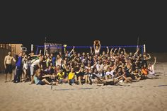 Beach voleyball party vol.3 #lzgproduction Basketball Court, Events, Concert, Beach, Party, The Beach, Concerts, Beaches, Parties