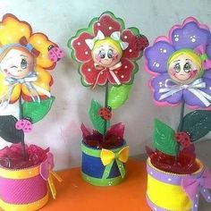 Food Pyramid Kids, Planter Pots, Craft, Mothers Day Crafts, Cute Stuff, Classroom, Food Pyramid For Kids