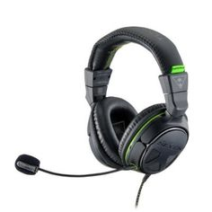 nice Turtle Beach Ear Force XO Seven Premium Xbox One Gaming Headset - For Sale