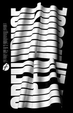 Jessica svendsen yale school of architecture posters