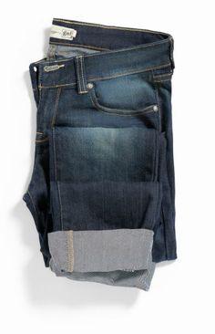 #denim #jeans #fashion #gef