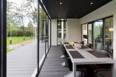 Galleria - Sisustussuunnittelu Visione Outdoor Decor, Home Decor, Decoration Home, Room Decor, Interior Decorating
