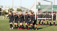Llega el primer 'clásico' femenino http://www.sport.es/es/noticias/futbol-femenino-barca/llega-primer-clasico-femenino-6416441?utm_source=rss-noticias&utm_medium=feed&utm_campaign=futbol-femenino-barca