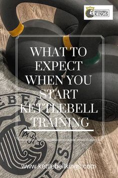 kettlebell squats,kettlebell circuit,kettlebell for weight loss,kettlebell women #kettlebellforweightloss Kettlebell Kings, Kettlebell Circuit, Kettlebell Training, Endurance Workout, Strength Workout, Muscular Strength, Model Train Layouts, Fitness Planner, Trying To Lose Weight