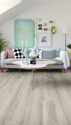 Tv Meubel Pivo.13 Best Click Pvc Flooring Images Baldosas De Vinilo Diseno De