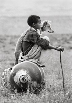 "artcomesfirst: ""Africa 
