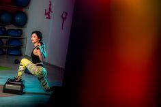 Raluca Popa - Personal trainer from Cluj Napoca #dastudio #fitness #personaltrainer #fitnessmotivation #gym #gymlover #fitnessforwomen