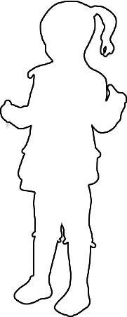 Kati B. Molnár: Nagyon tetszik mostanság a sziluett dekoráció, elküldöm a sablonokat is. Hawaiian Quilt Patterns, Hawaiian Quilts, Shadow Theatre, 40th Anniversary, Drawing For Kids, Pattern Paper, Paper Cutting, Quilt Blocks, Coloring Pages