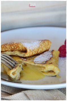 decorecetas.blogspot.com.es/2017/12/thai-bananas.html