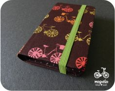 porta+celular+bicicleta   http://magreladesign.blogspot.com.br/