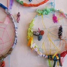 Summer Art Camp for Kids: American Indian Art Denver, CO #Kids #Events