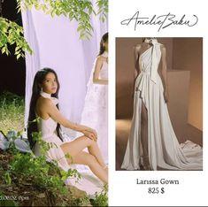 Bridesmaid Dresses, Wedding Dresses, Backless, Gowns, Formal Dresses, Fashion, Bridesmade Dresses, Bride Dresses, Vestidos