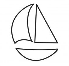 SAILBOAT_TEMPLATE