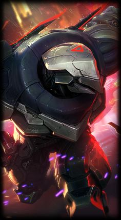 News of Legends » PBE Round-up: Patch 5.17 - League of Legends News and Content
