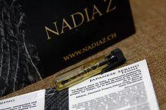 Murka_ksy sur Instagram: #нишеваяпарфюмерия #parfmaniac  #селективнаяпарфюмерия #ниша #натуральнаяпарфюмерия #nicheperfumes #NadiaZ #Schweiz #Switzerland…