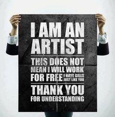 all you musicians...LISTEN UP!!!