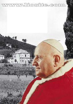 Papa Giovanni XXIII – Solo Per Oggi Una bellissima poesia/preghiera che potrebbe aiutarci nell'affrontare la giornata. Vi ho anche messo la lettura fatta da Favio Volo :-) Buona gionata allora ♥ #PapaGiovanniXXIII, #PapaBuono, #soloperoggi, #preghiera, #fabioVolo, #liosite, #citazioniItaliane, #frasibelle, #sensodellavita, #ItalianQuotes, #perledisaggezza, #perledacondividere, #citazioni,