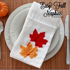 Easy_Fall_Napkins_at