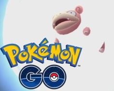 Wonderful Pokemon character can be yours by using the best guide in playing the video game. Check out the site for your benefits http://gamesjo.com/pokemon-go-hack/