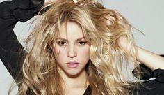 """LAS CADERAS TABASCO: Shakira: """"Antes era todo yo y ahora soy sólo un sa..."""