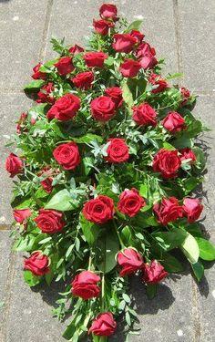 Casket Flowers, Altar Flowers, Funeral Flowers, Silk Flowers, Wedding Flowers, Funeral Caskets, Funeral Floral Arrangements, Flower Shop Design, Funeral Sprays
