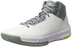 2fc72532df7b Under Armour Men s Lockdown 2 Basketball Shoe