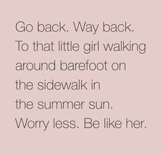 New funny cute quotes relationships love notes Ideas Great Quotes, Me Quotes, Motivational Quotes, Inspirational Quotes, Nature Quotes, Funny Quotes, Be That Girl Quotes, Summer Love Quotes, Pretty Girl Quotes