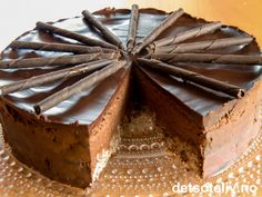 Frosting, Candy, Cookies, Chocolate, Baking, Desserts, Food, Lattices, Crack Crackers