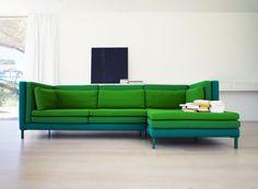 High Back Sofas Living Room Furniture | High Back Living Room Chair |  Pinterest | Chairs, Furniture And Sofas