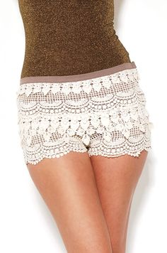 http://www.shopakira.com/products/lace-tier-hot-pants-in-cream.html