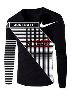 Jordan Classic Flight T-Shirt - Men s - Basketball - Clothing ... eb1519216f4ac