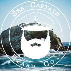 Beard oil, beard balm & Beard soap Get yours here: www.seacaptainbeardco.com #sea #captain #beards #apothecary #beardoil #beardbalm #beardsoap #elixirforwhiskers #beyourowncaptain #slatherthemon #beardcare #summer #sand #beach #ocean #sun #waves #oceanlife #beachlife #surfing #fathersday #dadsday #beardeddad #fatherfest2016 #fathersdaygiftideas