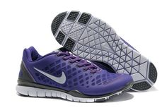 Nike Free TR FIT Femme,chaussures nike pas cher femme,nike shop - http://www.chasport.com/Nike-Free-TR-FIT-Femme,chaussures-nike-pas-cher-femme,nike-shop-30892.html