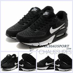 c132827b495f 22 Best nike air max 90 grey images