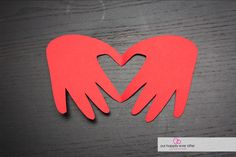 Bekend Moederdagkaart knutselen met de kinderen - Mama ABC DO45 Projects For Kids, Greeting Cards, How To Make, Gifts, Gift Ideas, Google, Kid Projects, Favors, Presents