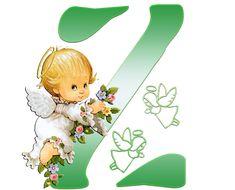 Alphabet, Tinkerbell, Disney Princess, Disney Characters, Cute, Blog, Gothic Alphabet, Good Morning Photos, Hush Hush