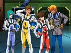 Macross Anime, Robotech Macross, Mecha Anime, Ryu Hayabusa, Japanese Robot, Super Robot, Animation Series, Totoro, Gundam