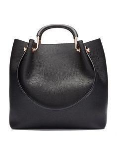 4d6ae86f9166 Shop a range of Mimco Bags