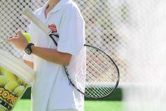 TENNIS – Sport, Charm and Art Experience créditos: Ali Karakas Tennis Racket, Ali, Charmed, Sports, Events, Hs Sports, Ant, Sport