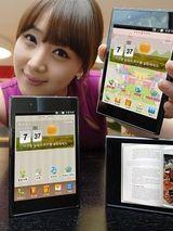 ¿Qué es un phablet? #tablet #smartphone #gadget #tecnología