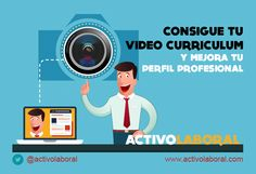 Video currículum