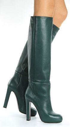 De 10+ beste afbeeldingen van Groene Laarzen   groene