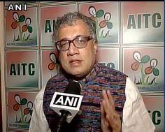 Sachaa News   New Delhi [India], Dec. 2 : Stating that Bengal Chief Minister Mamata Banerjee is still staying put at the state secretaria...