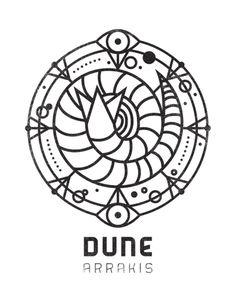 dune | Tumblr