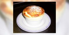 Le Soufflé Vegetarian Friendly Restaurant Travel Girl Hint: If you love soufflés or are looking to try them, this is a perfect example. Vegetarian Friendly Restaurants, Going Vegetarian, Paris Restaurants, Restaurant Recipes, Veggies, Breakfast, Confessions, Food, Europe