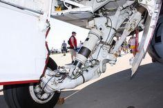 F18 Hornet, Landing Gear, Cargo Bike, Robot Design, Blue Angels, Fighter Aircraft, Dieselpunk, Military Aircraft, Scale Models