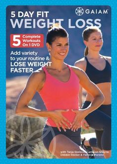 5 Day Fit Weight Loss $8.43